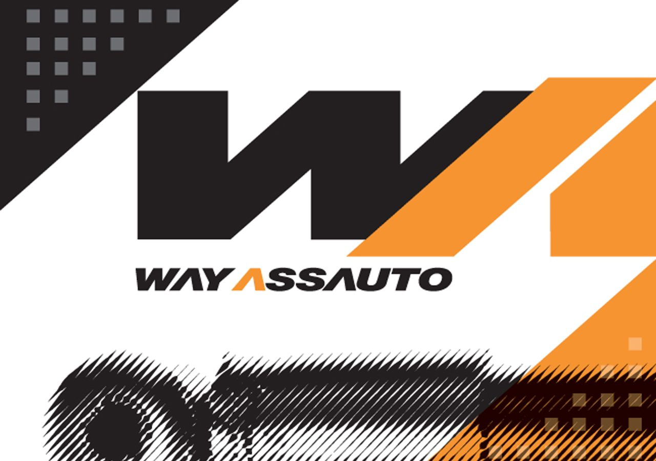 catalogo Way Assauto