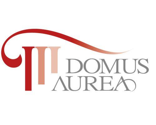 Domus Aurea azienda edile