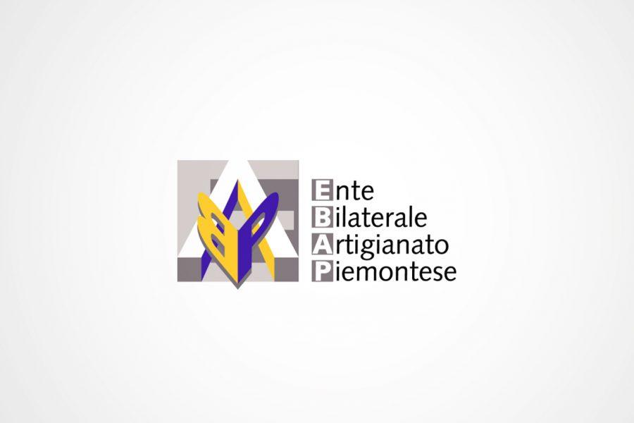 EBAP – ENTE BILATERALE ARTIGIANATO PIEMONTESE