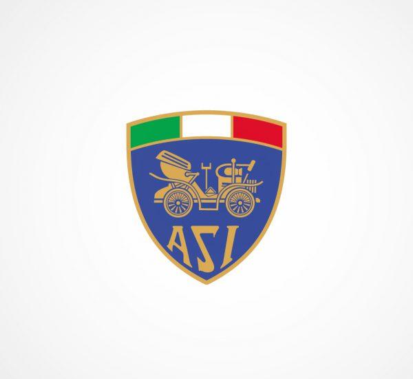 ASI – Automotoclub Storico Italiano
