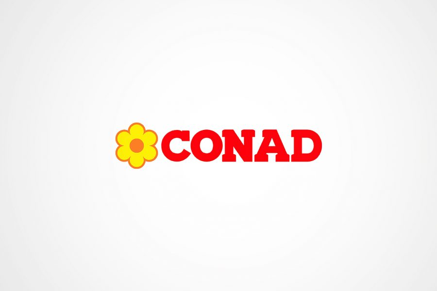Conad – Ortofruit Italia