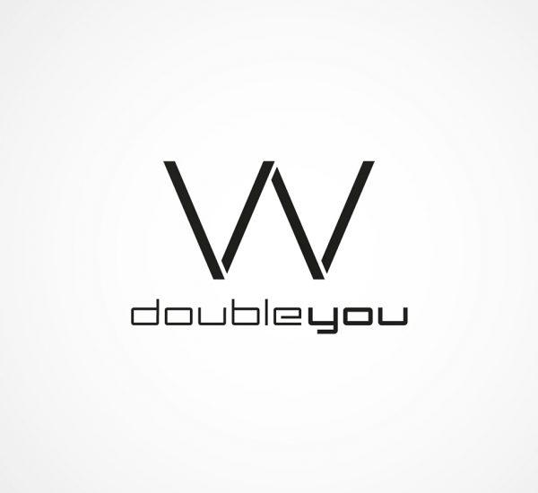 Doubleyou Watch