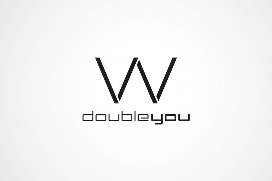 Doubleyou Watch