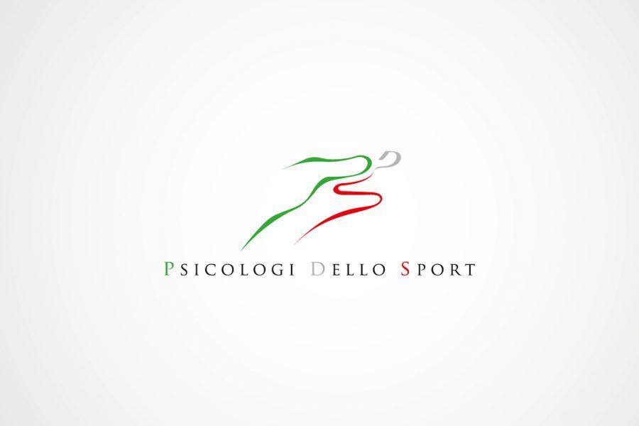 PDS – Psicologi dello Sport