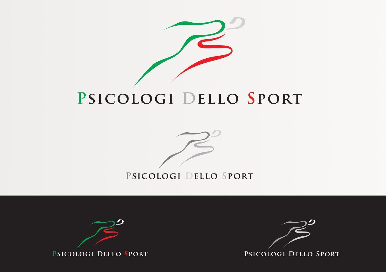 Psicologi dello Sport