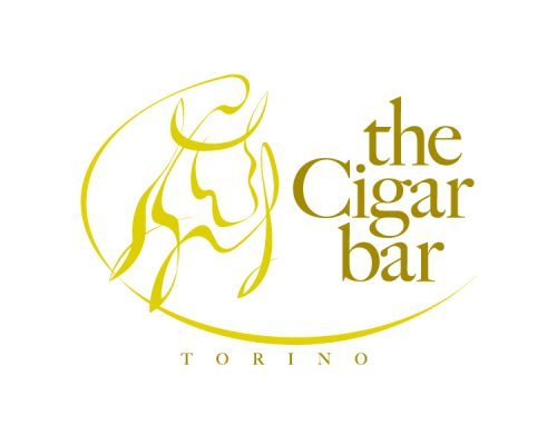 The Cigar Bar Torino logo
