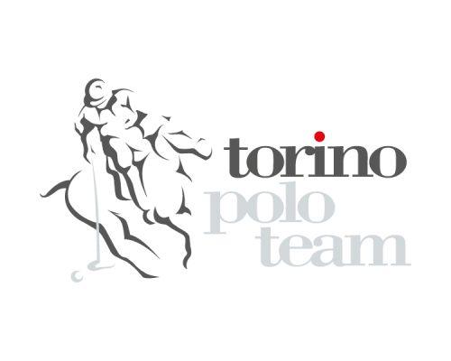 Torino Polo Team logo