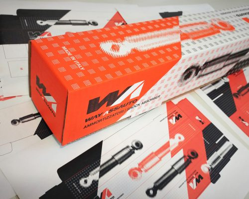 way assauto packaging