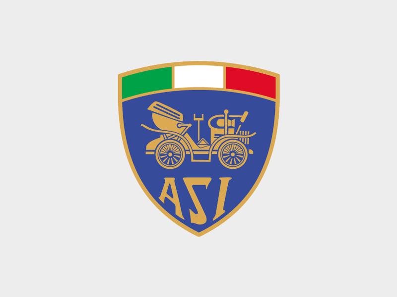 A.S.I. Automotoclub Storico Italiano
