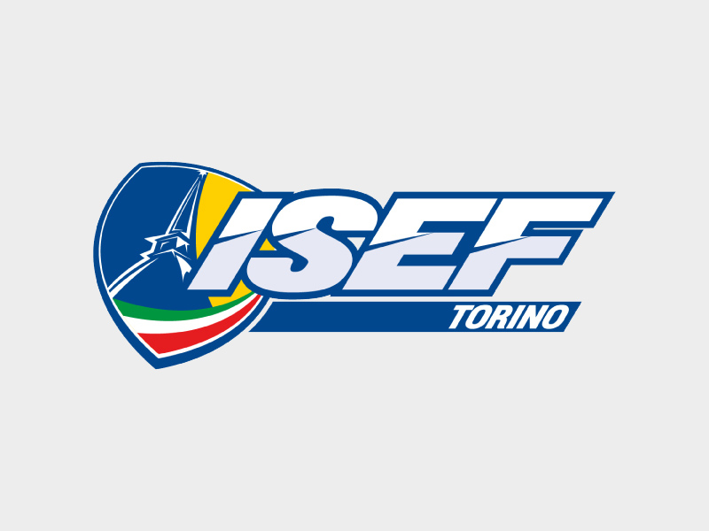 Isef Torino