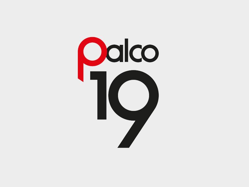 Palco 19 Asti