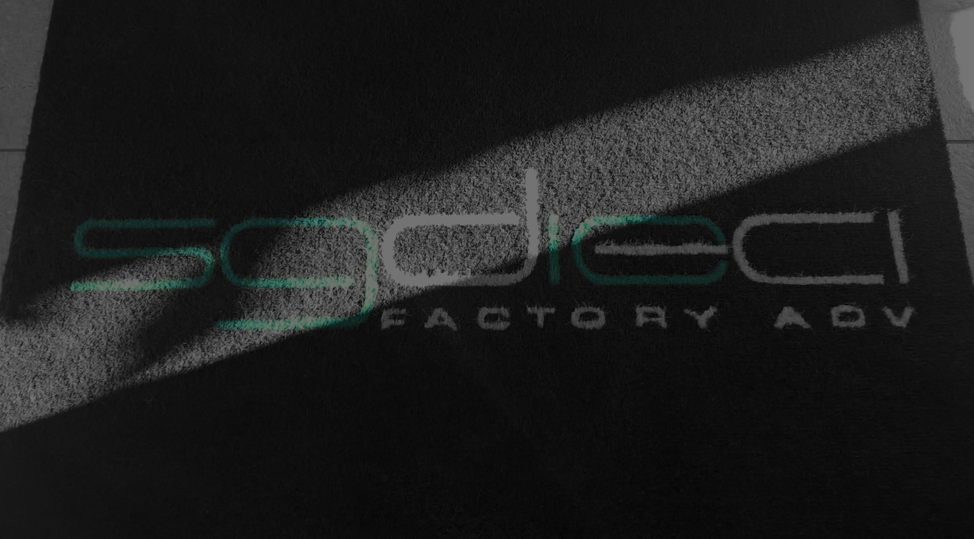 SG Dieci Factory ADV Torino