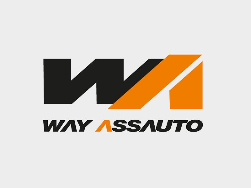 Way Assauto Asti