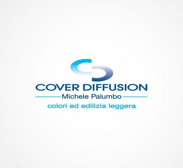 Cover Diffusion